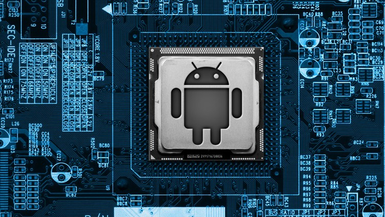 Learn Penetration Testing using Android From Scratch